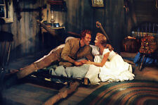 Seven Brides for Seven Brothers 11x17 Mini Poster Howard Keel Jane Powell