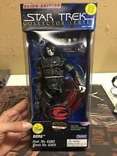 "Star Trek The Next Generation Borg Collectors Edition 9"" Action Figure"