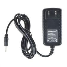 Wall Charger Adapter For Pandigital SuperNova R80A400 R80B400 eReader Tablet