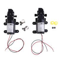 LCD Digital pH Value Meter pH Water Tester Meter Examiner for Aquarium Poor HF