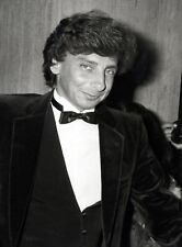 BARRY MANILOW - PHOTO #78