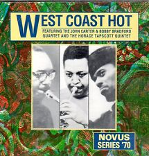 West Coast Hot - West Coast Hot    ....Y7