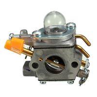 Carburetor Carb For Ryobi Homelite Trimmer 308054028, 308054034, 308054043 New