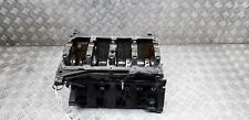VAUXHALL ASTRA INSIGNIA A20DTH Cylinder Block  08 to 17 +Warranty