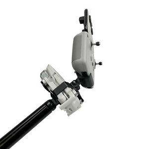 Stabilizer Bracket Mount Housing Handheld Gimbal Kit For DJI Mavic Mini 2