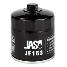 Jaso Oil Filter JF163 - HF163 BMW K1 1000 16V 1988-1993