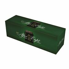 3x Nestle After Eight Mints 300g