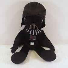 Nfl Stars Wars 2015 Plush Darth Vader Lucas Film Ltd Black Official 15 inch
