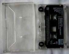 Marillion Good (G) Case Condition Album Music Cassettes