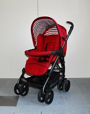 Hauck Condor Buggy Kinderwagen Sportwagen mit Babywanne