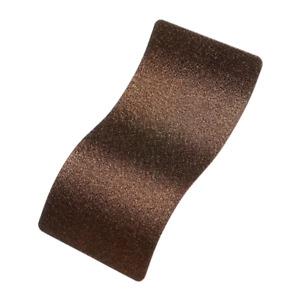 Powder Coating Coat Color Splatter Rockwell Bronze 5 lbs!  FREE SHIPPING!!!