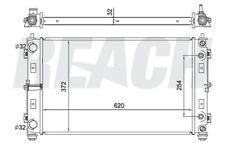 Radiator Reach Cooling 41-1702