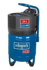 Scheppach Kompressor HC24V 10 bar 24 Liter 230V 1500W