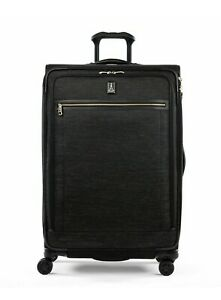 """Travelpro Platinum Elite Limited Edition 29"""" Softside Check-In Luggage"""