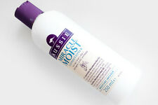 Aussie Miracle MOIST Conditioner Dry/Damaged Hair (250ml)