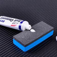 Nützliche Body Compound Paste Set zum Entfernen Auto Selbstträger Kratzen NEU