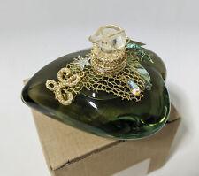 L de Lolita Lempicka Eau de Parfum 80ml / 2.7oz spray Free Shipping!