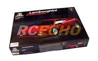 ITALERI Automotive Model 1/24 Cars Lamborghini Diablo Scale Hobby 3685 T3685