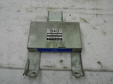 OEM 1996 Mercury Villager LS Minivan 3.0L V6 Transmission Control Computer TCM