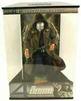 """Marvel Studios 12"""" Collector's Edition Dr. Doom Action Figure from Big Box Mart"""