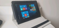 Lenovo ThinkPad 10 Tablet mini Laptop windows 10   SIM slot