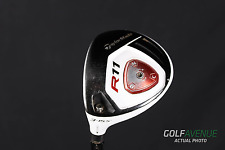 TaylorMade R11 TP Fairway 3 wood 15.5° X-Stiff LH Golf Club #17903