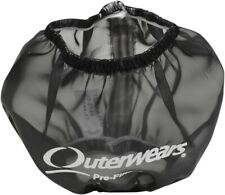 Outerwears Pre-Filter 20-1072-01