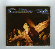 CD (NEW) CULTURE RAI (VARIOUS)K.BENSAID KHALED C.KHALID C.ANOUARR C.ZEHOUANI