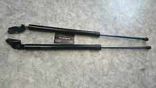 2 X Heckklappendämpfer Gasfeder Heckklappe Mazda 5 CR 2005-2010