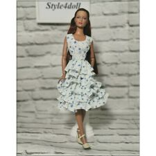 style4doll Dress for Tyler Tonner 16""