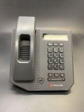 Polycom Cx300 Usb Desktop Phone Ms Lync Skype Ms Teams Qty 1 3 5 10 Or15