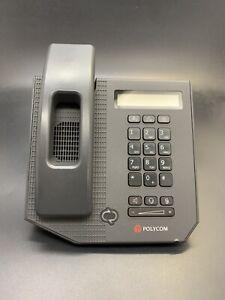 Polycom CX300 USB Desktop Phone MS Lync / Skype / MS Teams* Qty 1, 3, 5, 10 or15