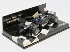 Minichamps F1 modèle moulé 430980016 Arrows A 19 P Diniz 1 43 Echelle en boîte