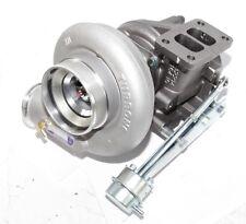 HX40W SUPER DRAG Diesel Turbo Charger Fits Holset T3 Flange Dodge RAM CUMMINS