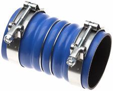 Turbocharger Intercooler Hose Kit-Hose Kits (Molded) Gates 26263