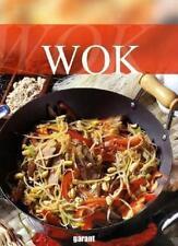 Wok (2010, Gebunden)