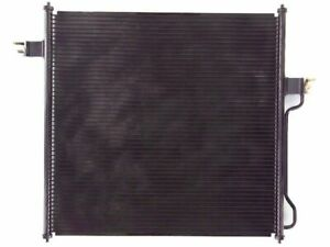 For 2002-2005 Ford Explorer Sport Trac A/C Condenser 37251ZF 2003 2004