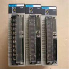 Verwendet 1 Stücke Omron C200H-TC101 C200HTC101 ln