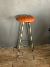 Kitchen Stool/Bar Stool/Leather Stool/Breakfast Bar Stool