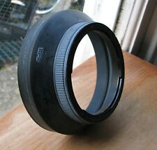 Tamron  Lens hood for 28-135 35-210 35-135 Adaptall lenses 22A fit 28A 26A