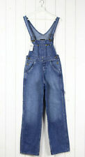 Dungarees 30L Jeans for Men