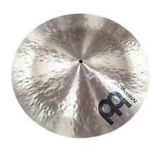 "Meinl 20"" Byzance Traditional China Cymbal B20CH USED! RKBTH290519"