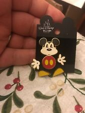 Pin Trading Disney Pins Mickey Mouse Disney Parks Bendable Walt Disney World