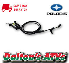 GENUINE POLARIS RANGER 900D THROTTLE CABLE (2011-2014) PN 7081676