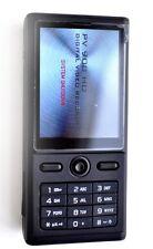 NEW PV900 HD EVO 720P HD Cell Phone Recorder Camera DVR Covert Hidden PI Cam