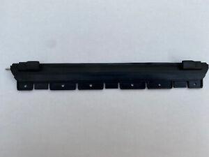 GTECH AirRam MK2 & MK2 K9 Riser Visor Assembly -