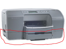 HP Business InkJet 2300 A4 64 USB MB Parallel Colour Printer C8125A (NINH) V2G