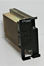 Motorola Tlf1930C 100w Rf Amplifier Module for Quantar 800 Mhz Repeater