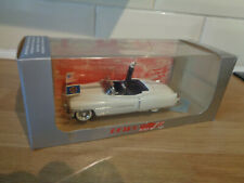 Vitesse 286 Cadillac Eldorado President Eisenhower 1953 diecast