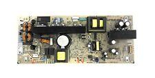 Sony KDL-40EX500 G2 Power Supply Board 1-474-202-51 , APS-254
